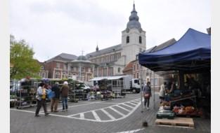 Gratis parkeren, minder verkeer en folders in het Nederlands: Waalse buurgemeente snoept Vlaamse klanten af
