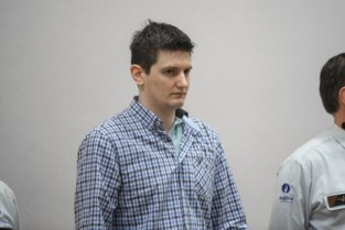 Man die ex neerschoot moet 1,6 miljoen euro schadevergoeding betalen