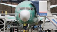 Probleemvliegtuig van Boeing vliegt ten vroegste half 2020 weer uit