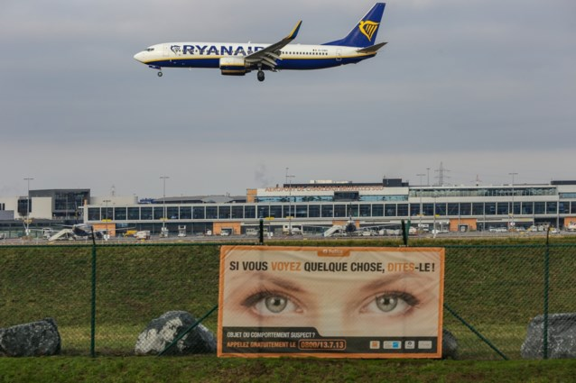 Celstraf geëist voor dieven die luxewagens stalen in parkeergarages Brussels Airport