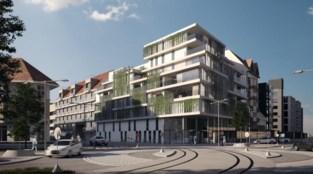 Nieuw luxehotel en appartementen openen de deuren op toplocatie aan de kust