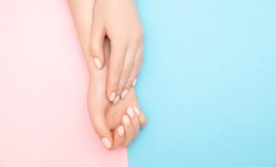 Vijf onmisbare tools voor een perfecte manicure