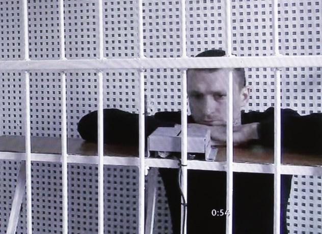 Russische voetbalsterren krijgen nieuwe kans na gevangenisstraf voor uit de hand gelopen caféruzie en racisme