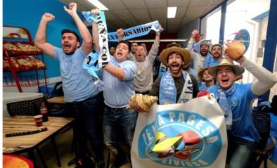 Feesteiland maakt zich op voor voetbalmatch: Ibiza krijgt het grote FC Barcelona op bezoek