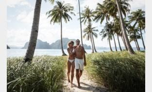 """Mik (31) en Valerie (30) al vijftien maanden lang op wereldreis: """"En volgend jaar doen we er nog Nieuw-Zeeland en Canada bij"""""""