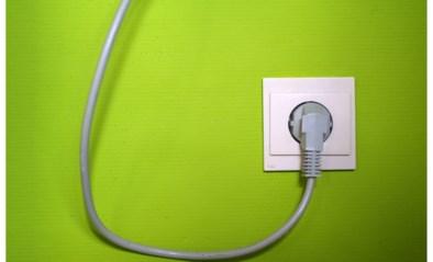 893.142 gezinnen en bedrijven kozen nieuwe energieleverancier