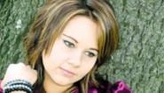 Belg (41) die verdacht wordt van gruwelijke moord op Chantelle (20) geeft zich na vlucht van 6,5 jaar aan bij politie