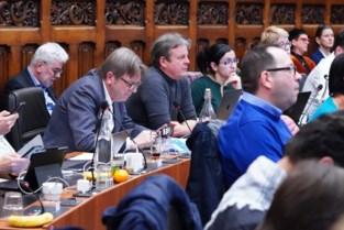 Vermeed strategische 'rookpauze' tweede pijnlijke stemming in Gent?