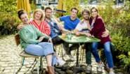 Zijn rol in 'Dertigers' bezorgt acteur Tom Dingenen ook in het echte leven oneerbare voorstellen