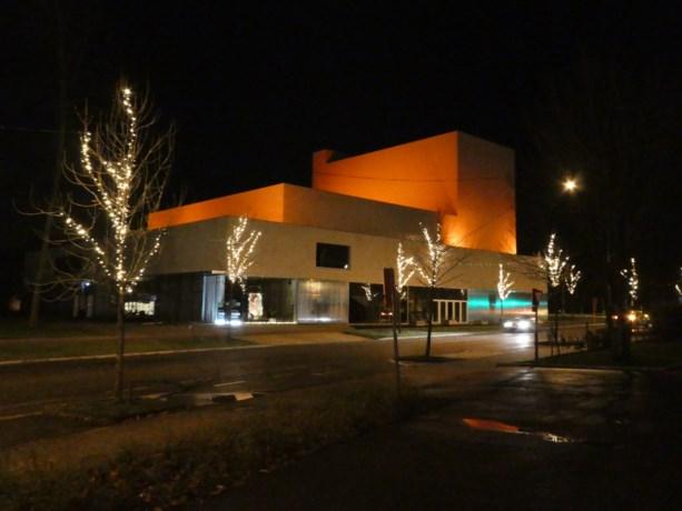 Film Fest Gent on Tour komt ook naar Leietheater