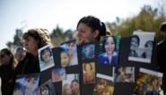 Mexico tekent voor triest record: bijna 35.000 moorden in 2019