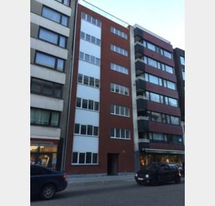 """Nieuwe flats voor alleenstaande ouders blijken te klein en bezorgen stad financiële kater: """"Al ruim 1 miljoen euro betaald voor onverhuurbare appartementen"""""""