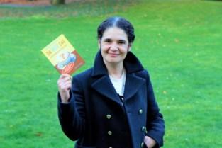 10.000 gratis boeken als remedie tegen 'Blue Monday'