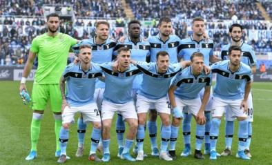 Lazio wil dat supporters (!) meebetalen voor Europese boete