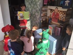 Leuvens masterplan kinderopvang levert meer dan 300 extra plaatsen op
