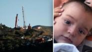 Proces rond dood van Julen komt er niet: ouders krijgen schadevergoeding van 180.000 euro