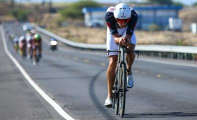 Zet nieuw initiatief triatlonwereld op zijn kop? Atleten organiseren zelf topwedstrijd met ongeziene prijzenpot