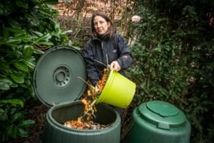 """Gezinnen proberen honderd dagen lang minder restafval te produceren: """"We beperken het nu al tot een halve kilo per week"""""""