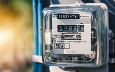 Ontrouw loont: een handleiding voor wie honderden euro's wil besparen op zijn energierekening