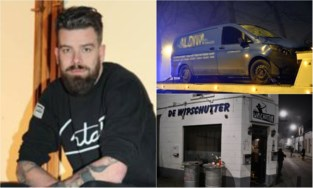 Over tien dagen zou hij de tiende verjaardag van zijn zaak vieren, maar cafébaas Michiel (34) overleed na tragisch fietsongeval