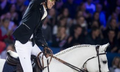 Verlooy, Devos, Wathelet en Guéry leverden 'Sportprestatie 2019'