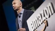 """""""Telefoon van Amazon-baas Jeff Bezos gehackt via WhatsApp-bericht van Saudische kroonprins"""""""