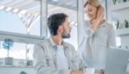 Legaal flirten: hoe doe je dat? Gentse studenten leren over grensoverschrijdend gedrag in uitgaansleven