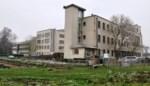 Ziekenhuis wil nieuwbouw op oude campus Sint-Jan en wijst voorstel van buurgemeente voor gratis grond af