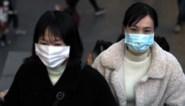 China raadt reizen van en naar Wuhan af door coronavirus