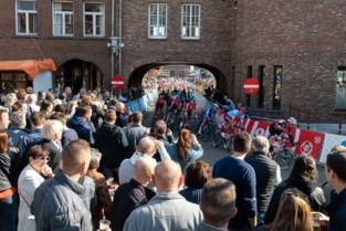 """Scheldeprijs gaat opnieuw drie keer door Schoten: """"We kunnen er weer een officieus wereldkampioenschap voor sprinters van maken"""""""
