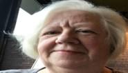 """Linda (65) wijst op blinde vlek in de wet: """"Wat ben je met een rookmelder als je doof bent?"""""""