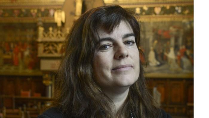 Musea Brugge krijgt nieuwe structuur