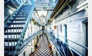 Vakbonden kondigen staking aan in gevangenissen van Leuven en Sint-Gillis