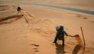 DNA-onderzoek biedt nieuw inzicht in verspreiding van Afrikaanse volkeren ten zuiden van Sahara