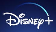 Disney+ komt deze zomer naar België