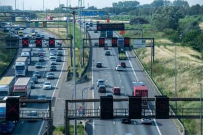 De werken aan de Oosterweelverbinding gaan nu echt van start: wie zal meest verkeershinder ondervinden en wanneer?