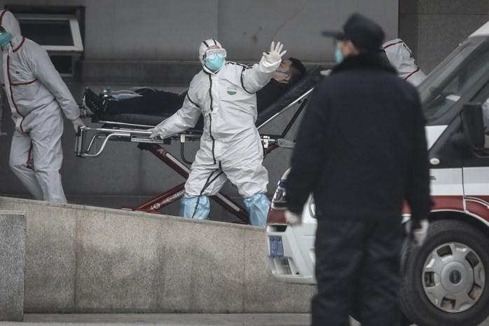 Al vier doden en nu ook in opmars buiten China: hoe gevaarlijk is het coronavirus echt?