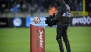 Nieuw tv-contract beslist op welke kanalen u de komende jaren Belgisch voetbal kan kijken: clubs rekenen op 120 miljoen