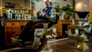 Oudste kapper van Limburg (91) stopt: