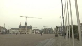 VIDEO. Grote plannen voor historisch 'Landhuis' op Grote Markt Sint-Niklaas