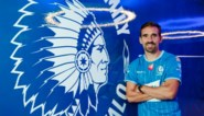 Anderlecht vangt nog 2,5 miljoen voor Sven Kums, Genk polste naar Didillon