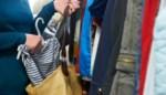 Twee winkeldieven geklist na schermutseling bij Maasmechelen Village