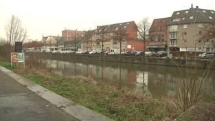 VIDEO. Aalst twijfelt over bouw van nieuwe voetgangers- en fietsersbrug