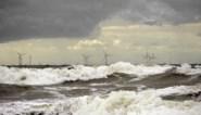 Subsidiestroom windparken op zee versnelt