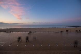 Stad Oostende betaalt jaarlijks 220.000 euro voor leegstaande appartementen