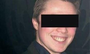 Brief van (ex-)vriendin leidt tot vertraging in dossier kruisboogmoord