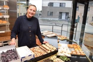 Bakker in dorp werd zo gemist dat nieuwe 's middags al is uitverkocht: