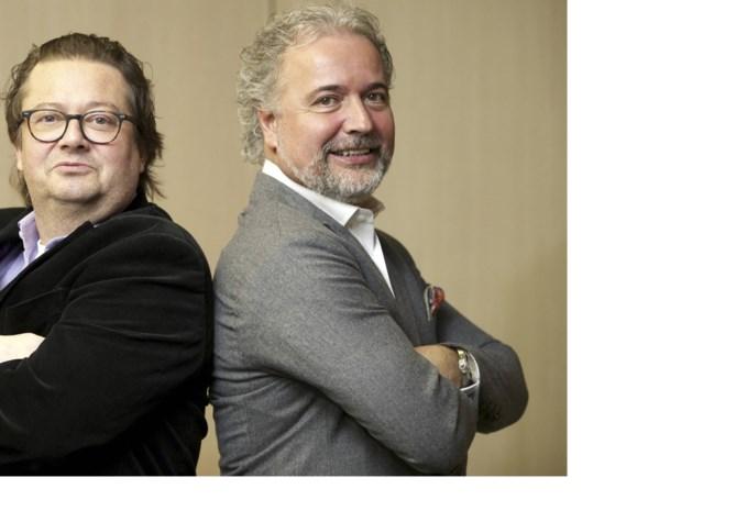 'Waalse Marc Coucke' weer in nauwe schoentjes, deze keer door handel met voorkennis