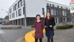 Huis Ter Leye wordt Nestel en vangt kwetsbare gezinnen op in nieuwbouw