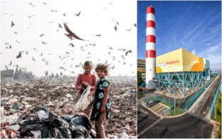 Bedrijf uit Willebroek bouwt twee verbrandingsovens voor afval in India